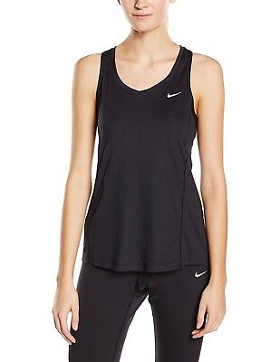 (FR : XS (Taille Fabricant : XS), black - Black/reflective Silver) - Nike