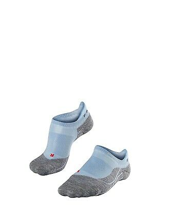 (35-36, early bird) - Falke TK5 Invisible Women Walking Socks, Womens, FALKE