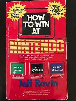 Strategy Guides & Cheats, Video Games & Consoles Page 22