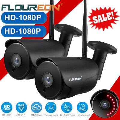 Suaoki 20000mAh Portable Car Jump Starter Booster Charger Battery Power Bank 12V
