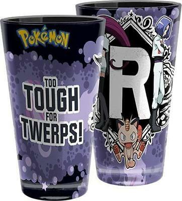 Pokemon Cup - Team Rocket brand new fast post great quality