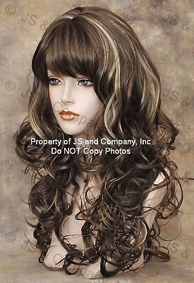 03ed5dc41 Wigs & Facial Hair, Accessories, Costumes, Reenactment, Theater ...