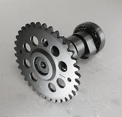Camshafts, Engines & Engine Parts, Scooter Parts, Parts