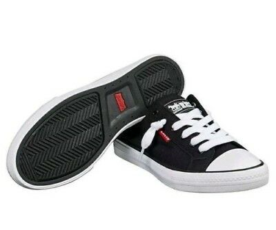 NEW Levi's Kids Shoes, Kids Shoes, Comfort Tech - NEW!! - FREE SHIPPING!