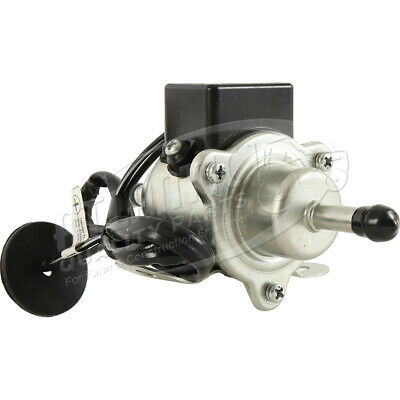 NEW FUEL PUMP for Kubota B6000, B6000E, G3200 Mower 15231