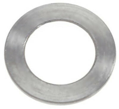 """5/8"""" ID x 1"""" OD Arbor Bushing by Vermont American (27978)"""