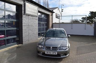 MG ZS TD 115 -One owner, fantastic condition, must see.