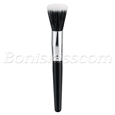 Face Cosmetic Kabuki Makeup Make Up Powder Brush Professional Foundation Tool