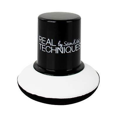 NEW Real Techniques - Real Techniques - Expert Air Cushion Sponge