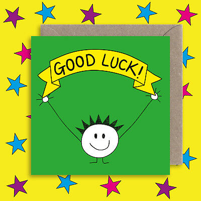 Funny good luck card new job exams driving test unique funny good luck card new job exams driving test unique greeting card m4hsunfo