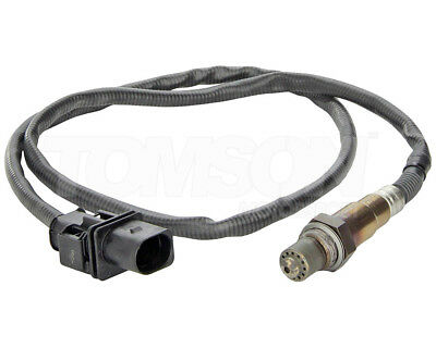 NEW Genuine BOSCH Innovate Wideband O2 Oxygen Sensor LSU 4.9 70cm 0258017025