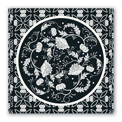 Bouquet Luncheon Napkins by Michel Design Works - Pack of 20