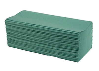 Great Value Paper Hand Towels V-Fold - 5000 Towels