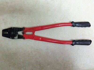 """The Redman Snare Tool /""""The Must have Tool for Snaresmen/"""""""