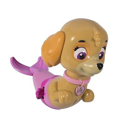 (Skye) - SwimWays PAW Patrol Paddlin Pups, Skye. Huge Saving