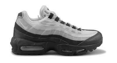 NIKE AIR MAX 95 95 95 Essential 749766 406 EUR 122,57   PicClick IT 97234a