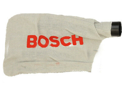 Bosch Genuine OEM Replacement Dust Bag # 2610917670