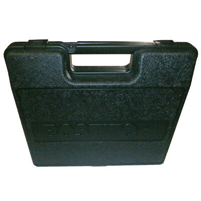 Bostitch Genuine OEM Replacement Tool Case # B059102005