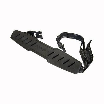 Barnett Talon Carbon Black Adjustable Crossbow Sling with Extreme Grip Padding