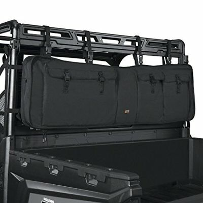 Quad Gear UTV Double Gun Carrier