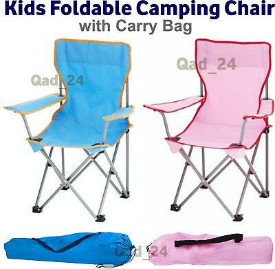 playtime only folding games com nice toys pink lofty ideas chair design amazon kids chairs