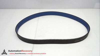GATES RUBBER 8MGT128036 SYNCHRONOUS TIMING BELT NEW