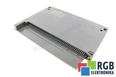 Without Connector 6Es7422-1Bl00-0Aa0 Do32 24Vdc 0.5A Simatic S7 Siemens Id39528