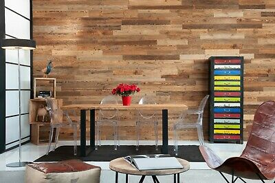 Reclaimed Wood Wall Cladding, barn wood wall cladding, barn wood planks