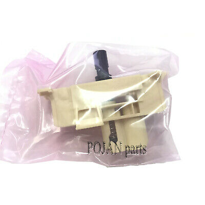 POJAN Ink Supply Valve Assy Designjet 1050 1055 5500 5100 5000 4000 PS Ink Tube