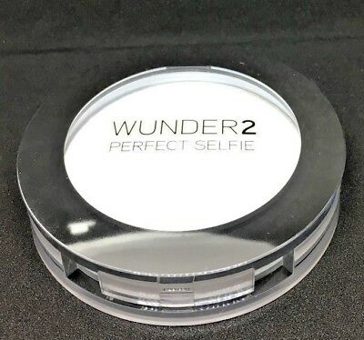 Wunder2 Perfect Selfie HD Photo Finishing Powder SPECIAL OFFER NOW FREE POSTAGE