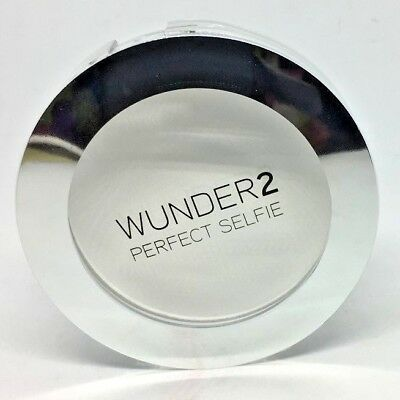 Wunder2 Perfect Selfie HD Photo Finishing Powder FREE POSTAGE CHEAPEST ONLINE