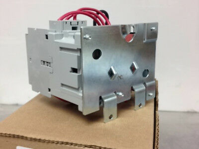 UpTo 1 NEW at MostElectric: 509-TOXD ALLEN BRADLEY 509TOXD
