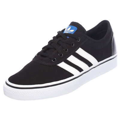 Adidas Adidas Adiease Shoes in Black
