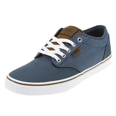 Vans Mens Atwood Shoes