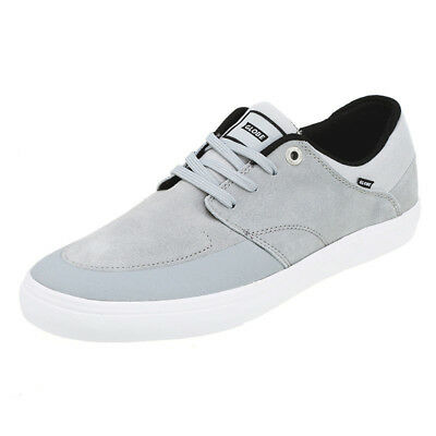 Globe Mens Chase Shoes