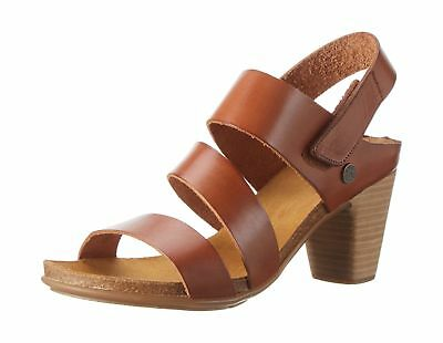 Neus, Womens Open Toe Sandals Jonny's