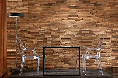 Reclaimed Wood Wall Cladding Recycled Wall Cladding Recycled Wood Wall Panelling