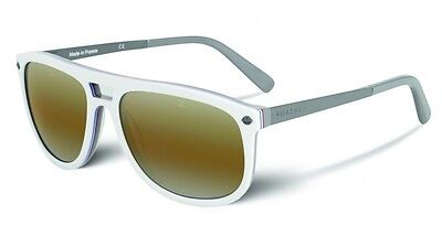 e2d8051767 50 % Off! New Vuarnet Sunglasses Vl 1403 Flex Temple Skilynx Mineral Lens  France
