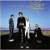 THE CRANBERRIES - Stars - Very Best Of - Greatest Hits Collection CD NEW