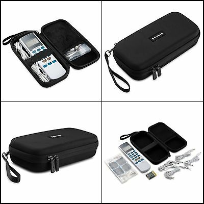 CASE For  HealthmateForever YK15AB TENS unit Electronic Pulse