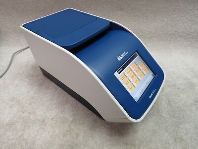 ABI Applied Biosystems 9902 Veriti PCR Thermal Cycler Thermocycler