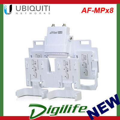 Ubiquiti Networks AF-MPx8 Scalable airFiber 8x8 MIMO Multiplexer