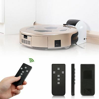 Remote Control Vacuum Accessories For iRobot Roomba 500 600 700 800 Series