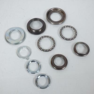 Bearing Kit direction Sifam Scooter PIAGGIO 350 Beverly Sport Touring 2012