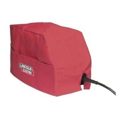 Lincoln Electric 209925 Canvas Cover for Small Wire-Feed Welder