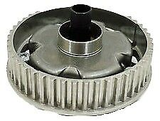 Ina Wheel Of Variable Channels Variator Chevrolet Aveo Epica Cruze 427100410