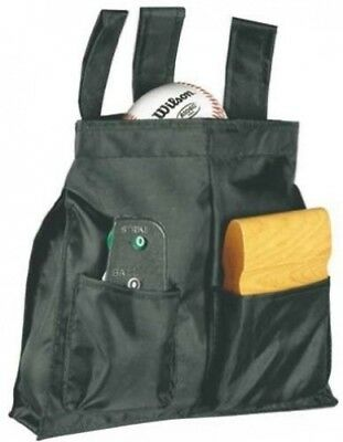 Wilson Umpire Kit. Delivery is Free