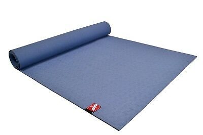 Dragonfly Natural Rubber Lite Yoga Mat. Dragonfly Yoga. Delivery is Free