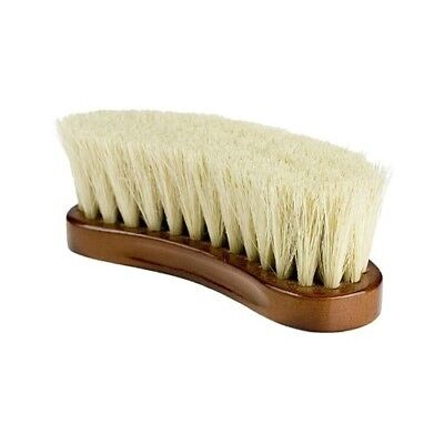 Horze Natural Dust Brush - - Grooming Kit. Free Delivery