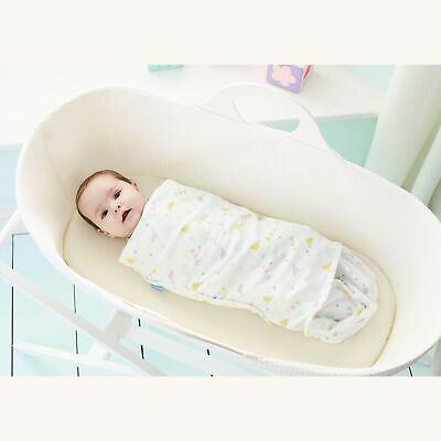 Moba Spare Liner For Moba Baby / Child Moses Basket - 370465